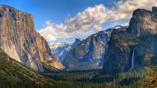 image via http://tourists360.com/yosemite-national-park/